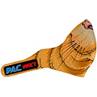 P.A.C.. Maskz Kids Magic Cat Multifunktionstuch Schlauchtuch