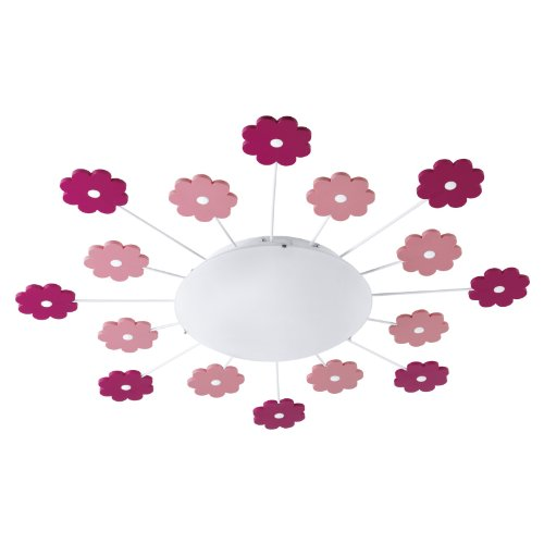 childrens-flower-light-with-glow-in-the-dark-headlights-viki-1-92147