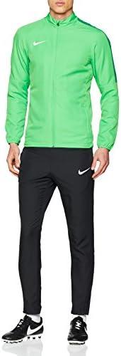 Nike Dry Academy 18 Trainingspak voor heren