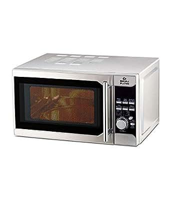 Bajaj 20 L Convection Microwave Oven (PX140)