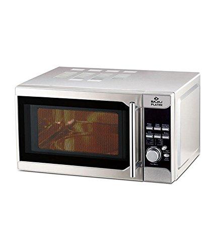 Bajaj-20-L-Convection-Microwave-Oven-PX140