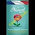 FRANZÖSISCH LERNEN - EINFACH SPRECHEN!: Kostenlose Einführung zur NLS Methode - Kein Französischkurs -