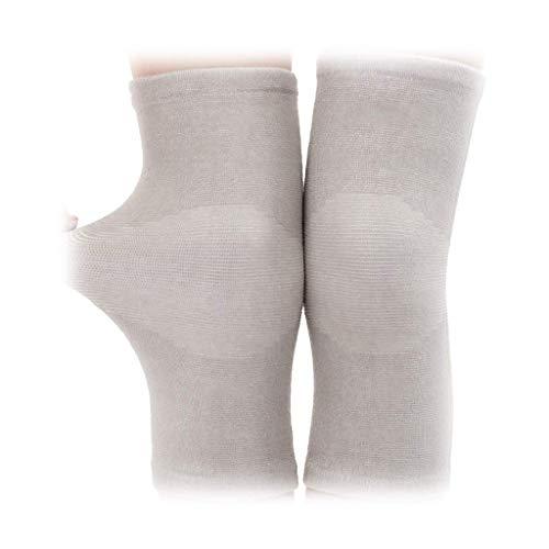 lquide Knieorthese-Kompressionshülsen-Stützwickel gegen Schmerzen, verbesserte Mobilität -