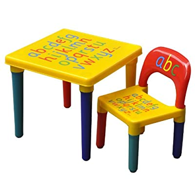 Kids Furniture Collection - cheap UK light shop.