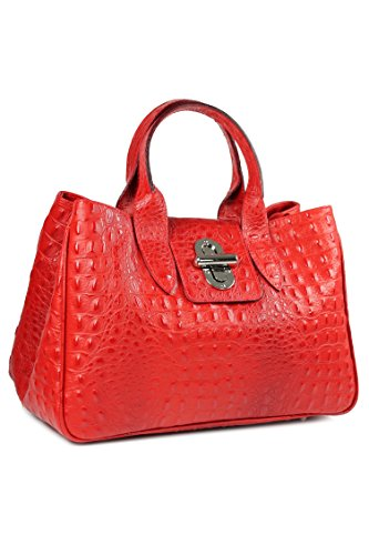 bellir-womens-italian-genuine-leather-tote-bag-classic-city-style-croco-embossing-red-365x24x18-cm-w