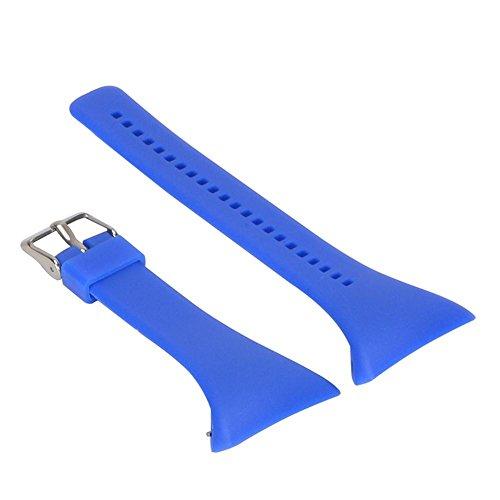 Zoom IMG-3 autoecho cinturino per polar ft4
