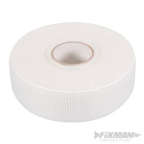 gemeinsame-tape-48-mm-x-90-m-kaschiert-und-starkt-gips-board-gelenke-fur-die-verwendung-mit-bereit-m