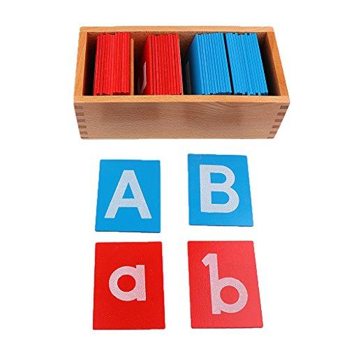 12 Pezzi Montessori Materiale Staccare Distacare Vari Bottoni Per Bambini