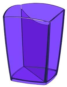 Cep Pot à Crayons Happy 530 H Ultra Violet