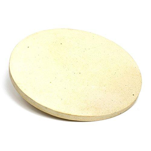 MONOLITH Pizzastein 35,5cm thumbnail