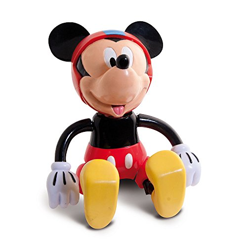 mickey-club-house-180840-vehicule-miniature-et-circuit-radio-commande-quad-rc-mickey