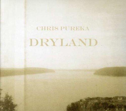 Preisvergleich Produktbild Dryland