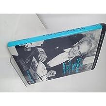 The Universal Man: Theodore Von Karman's Life in Aeronautics by Michael H. Gorn (1992-07-17)