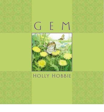-gem-by-holly-hobbie-may-2012