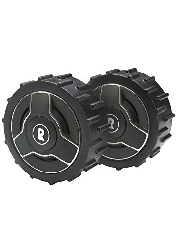 Robomow PowerWheels RS-Modelle