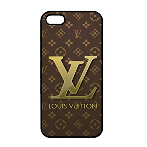 classic-louis-and-vuitton-logo-iphone-5-5s-caselouis-and-vuitton-logo-phone-case-black-hard-plastic-