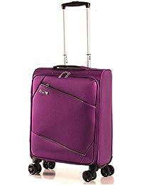 DK Luggage - Maleta