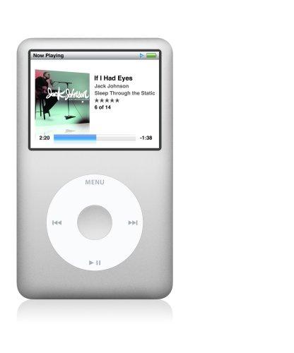 apple-ipod-classic-120-gb-7th-generacion-de-plata-mb562ll-a