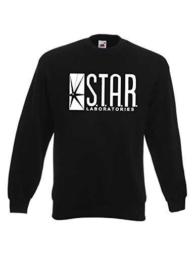 funny-star-laboratories-top-the-flash-star-labs-printed-sweatshirt-jumper-large-black