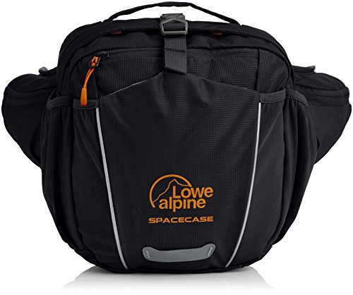 lowe-alpine-space-case-waist-bag-black-pumpkin-one-size