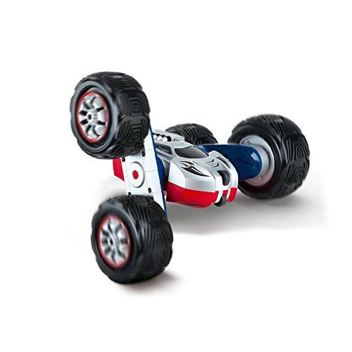 RC Auto kaufen Spielzeug Bild 3: Carrera RC 370162052 - Turnator*