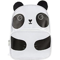 Sass & Belle Aiko Panda Kawaii Friends - Mochila