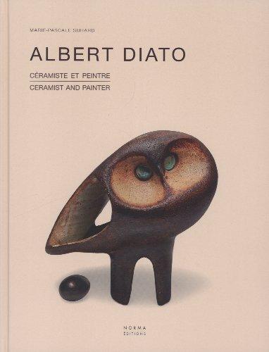 Albert Diato