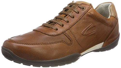 Camel Active Satelitte 12, Sneakers Basses Homme
