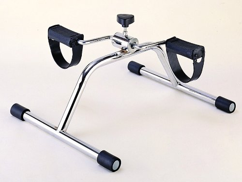 PEDAL Trainer 1 St