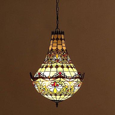 Eclairage salle ampoule