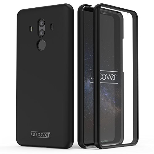 "Urcover® Hülle kompatibel für Huawei Mate 10 Pro ""Touch Case 2.0"