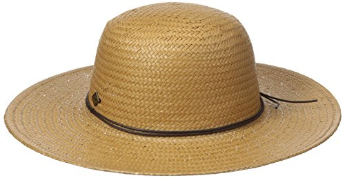 san-diego-hat-co-mens-sun-natural-one-size