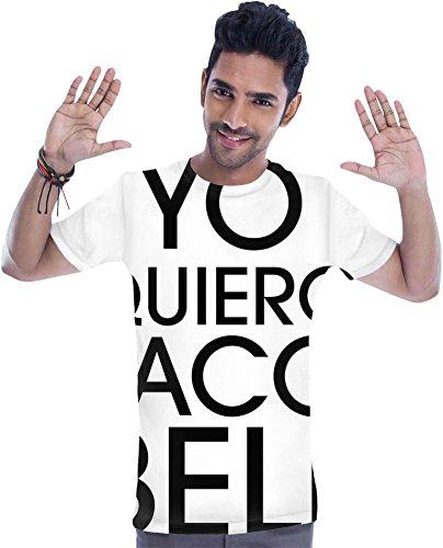 yo-quiero-taco-bell-funny-slogan-t-shirt-xx-large