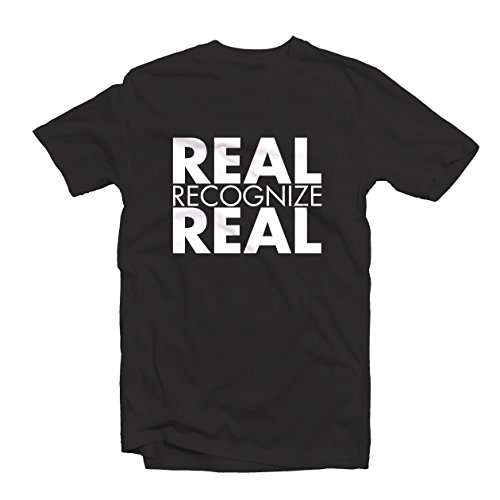taffy-t-shirt-uomo-nero