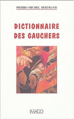dictionnaire-des-gauchers