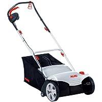 AL-KO 112537 Comfort 32 VLE Combi Care Scarificatore elettrico incluso di rullo arieggiatore