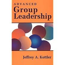 Advanced Group Leadership