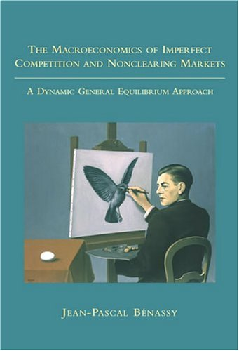 the-macroeconomics-of-imperfect-competition-and-nonclearing-markets-a-dynamic-general-equilibrium-ap