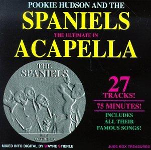 Acapella Collection -