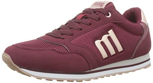 MTNG Attitude 69432 - Zapatillas para Mujer