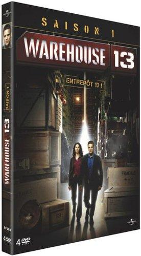 warehouse-13-saison-1-import-belge