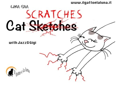 cat-scratches-with-jazz-and-gigi