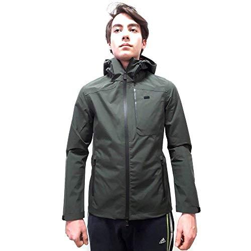 d9fd77debd Museum giacca | Classifica prodotti (Migliori & Recensioni) 2019 ...