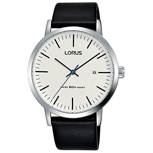 Orologio Lorus RH999JX9