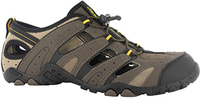 Hi Tec Tortola Scape  Herren Schuhe  Billig und erschwinglich Im Verkauf