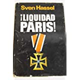 ¡Liquidad París!