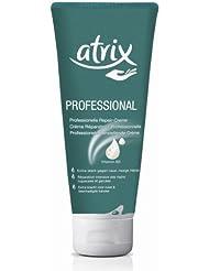 Atrix Professionelle Repair-Creme, 4er Pack (4 x 100 ml)