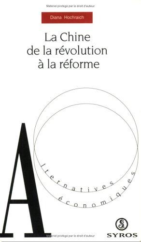 la-chine-de-la-rvolution--la-rforme