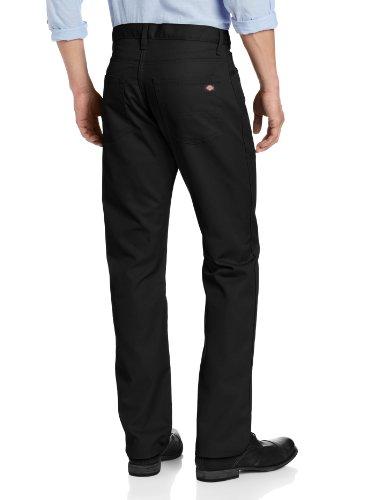 Dickies - Pantaloni - Uomo Black