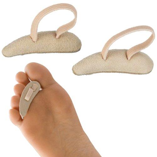 Methodisch Hohe Qualität Neue Abnehmbare Nagellack Lack Uv Gel Maniküre 8 Ml Nägel Reinigung Gel Fuß Finger Lange Anhaltende Lack Belebende Durchblutung Und Schmerzen Stoppen Schönheit & Gesundheit